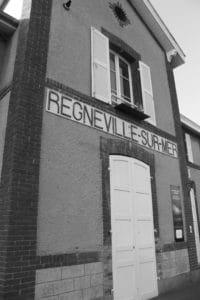 Regneville