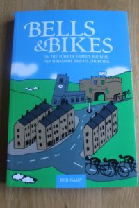 bells and bikes